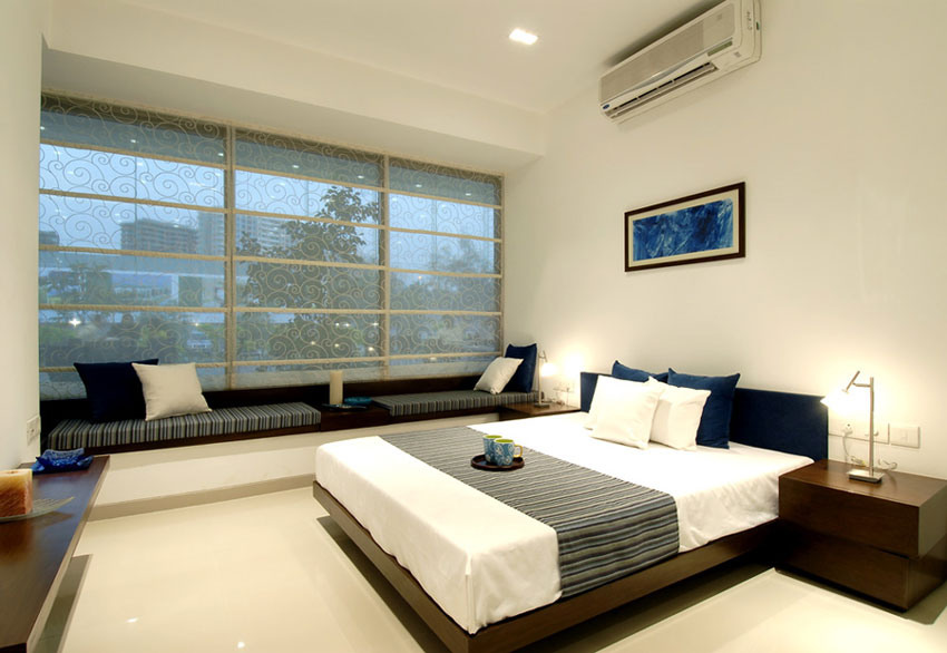 Oberoi Splendor: Luxury Properties: Andheri (E): 8