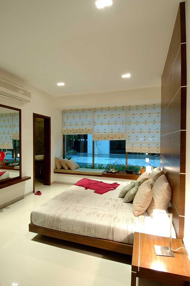 Springs: Luxury Flats: Andheri (W): 9