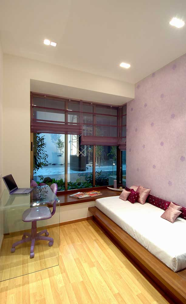 Springs: Luxury Flats: Andheri (W): 11