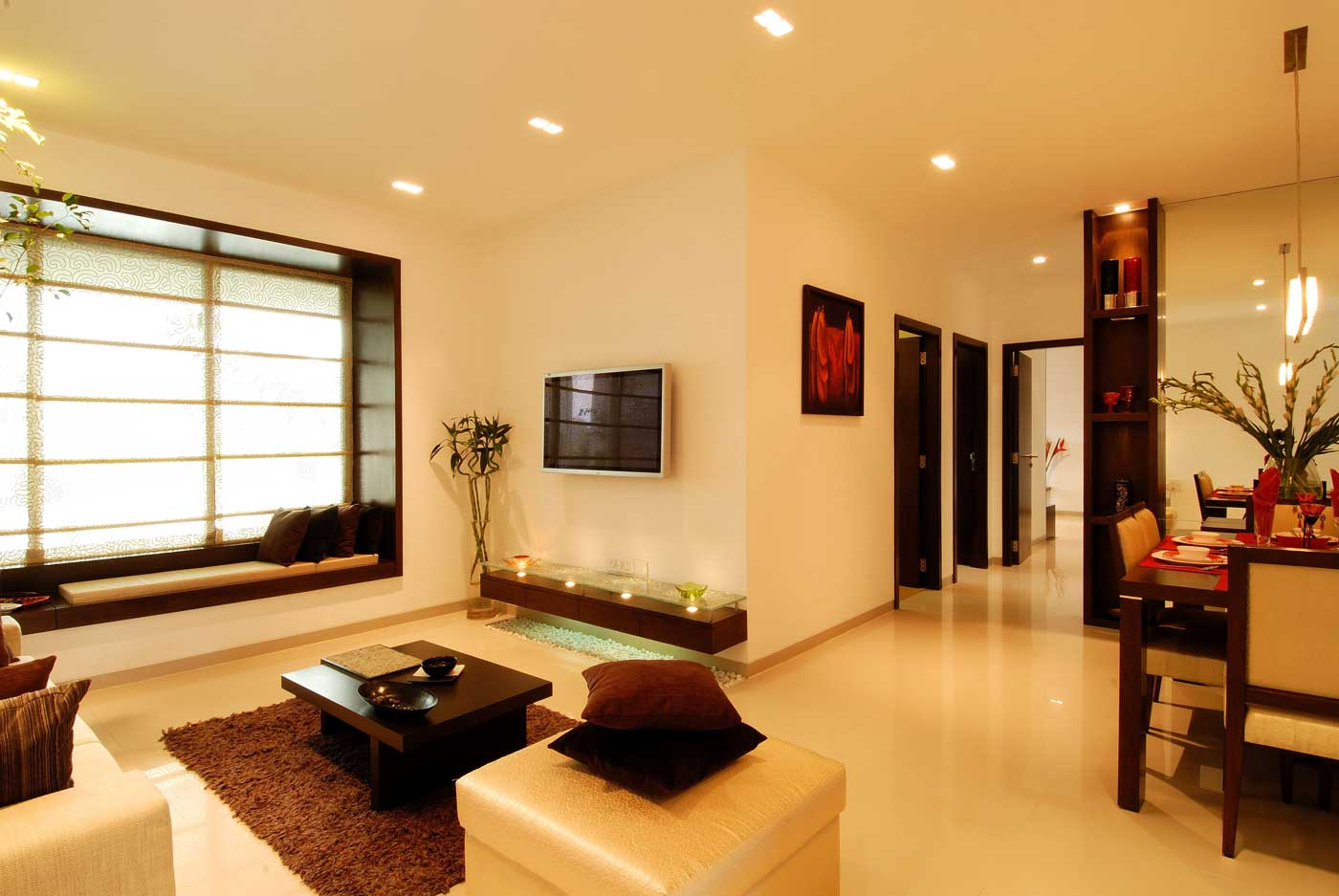 Oberoi Splendor: Luxury Properties: Andheri (E): 15