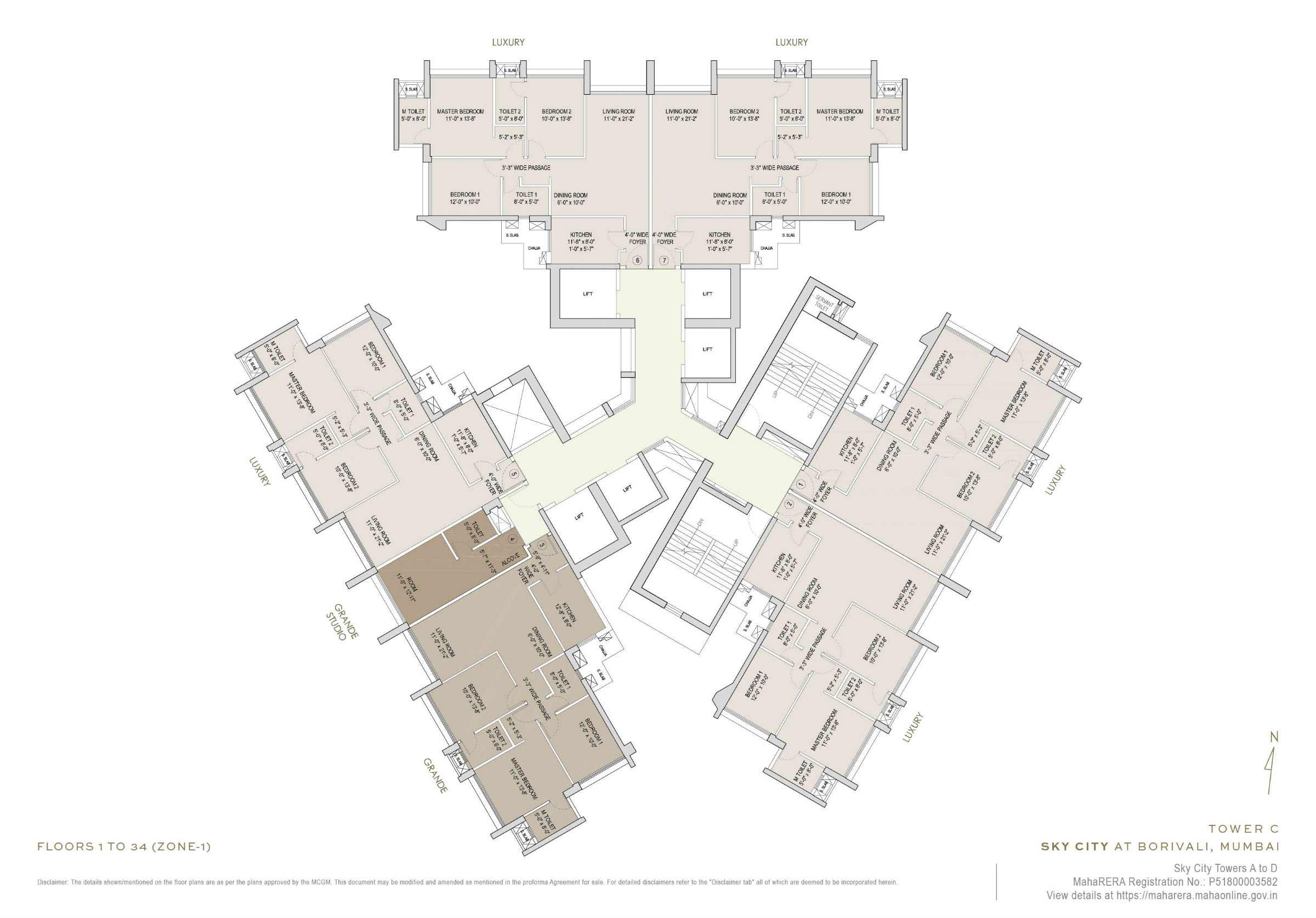 Tower_C_Plan-01