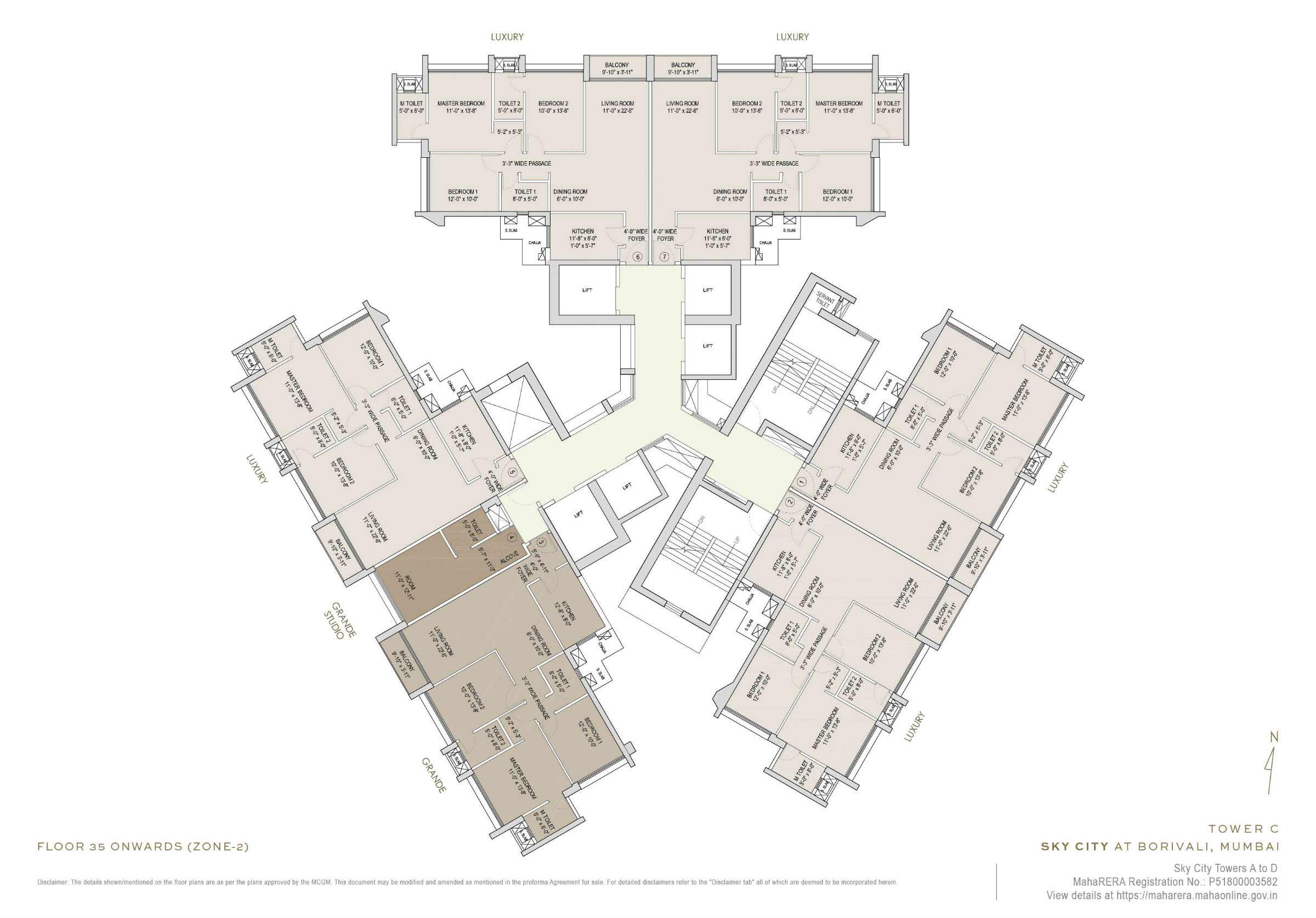 Tower_C_Plan-02