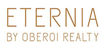 Eternia by Oberoi Realty logo